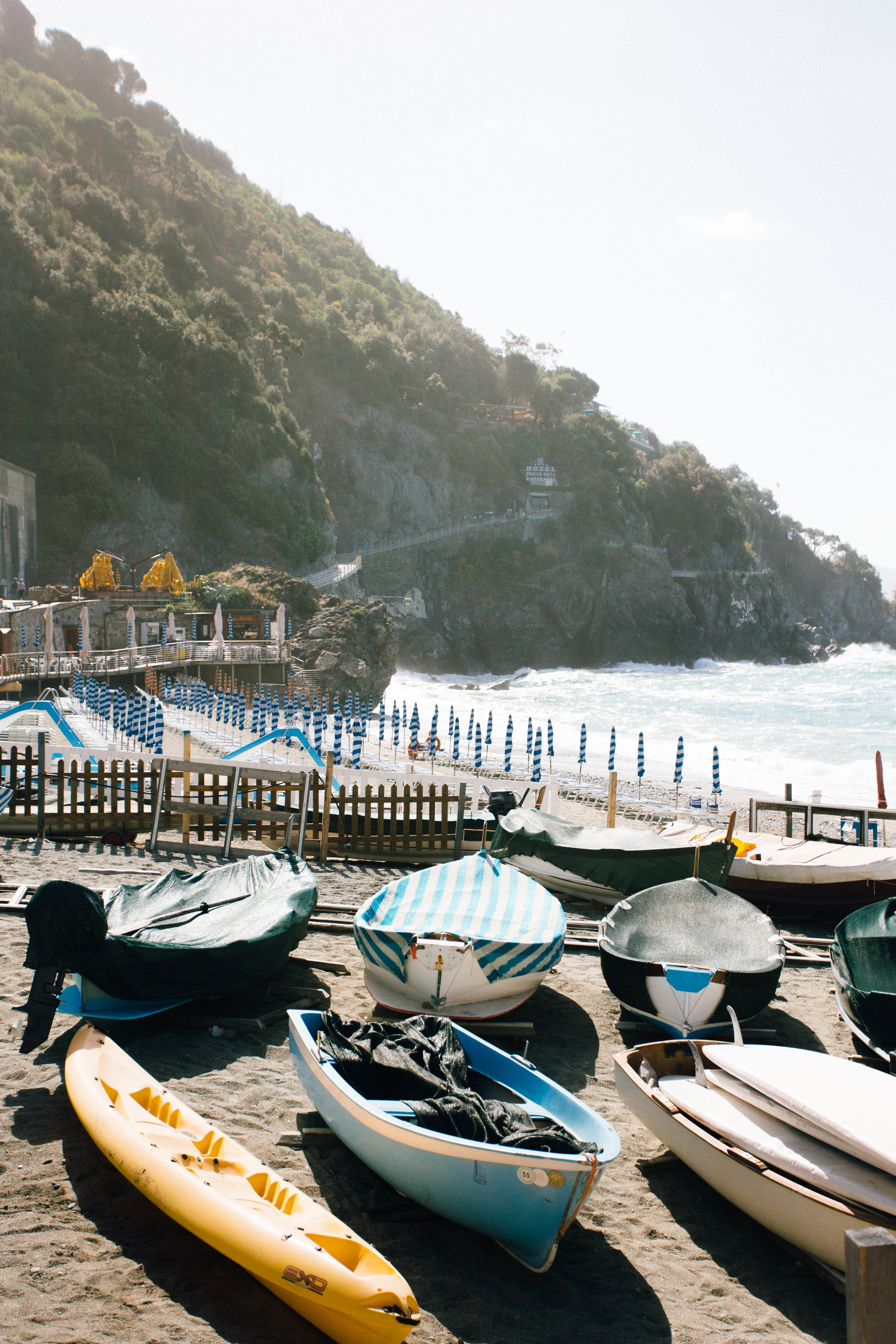 boats-12.jpg