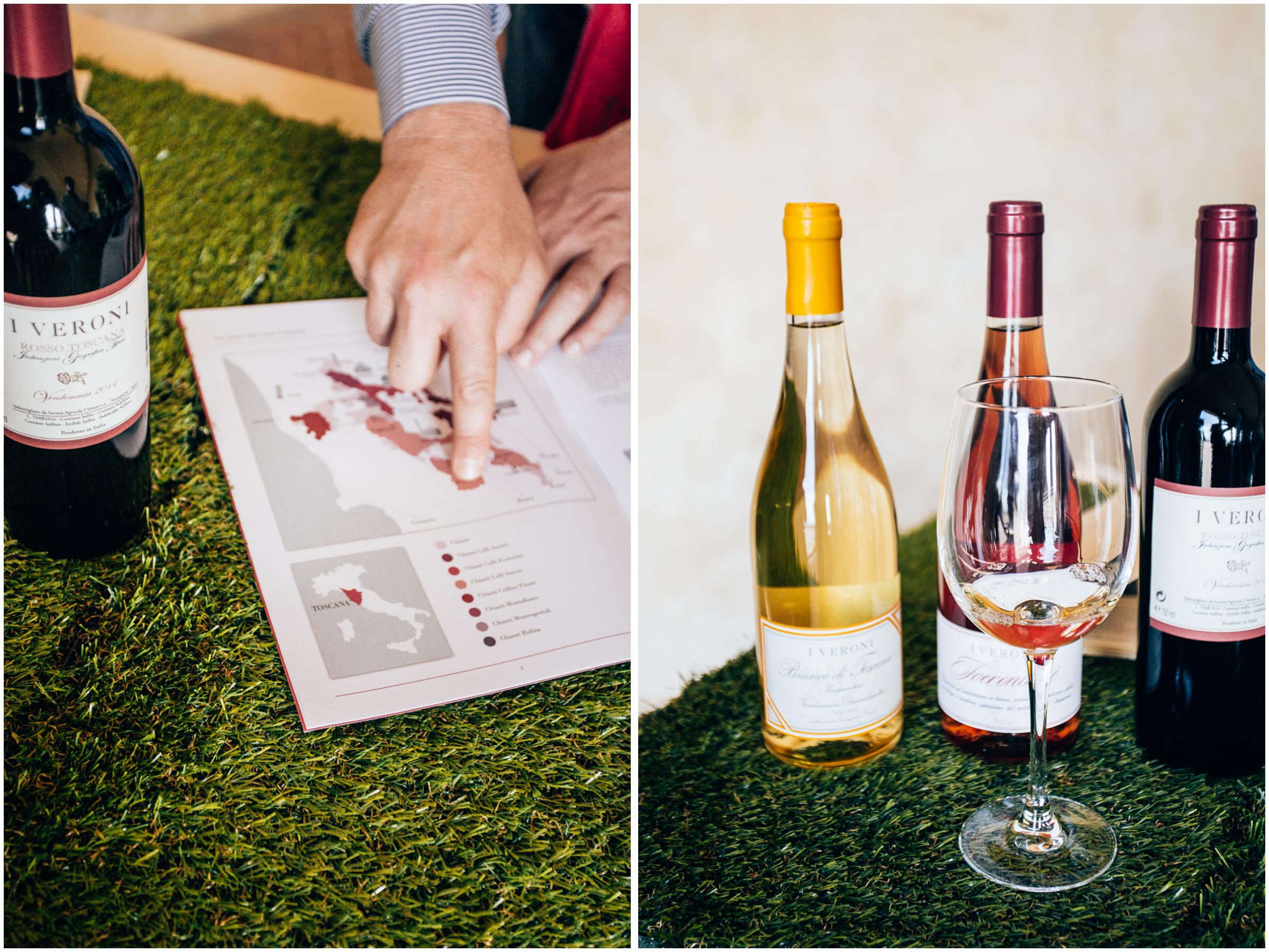 tuscan_wines.jpg