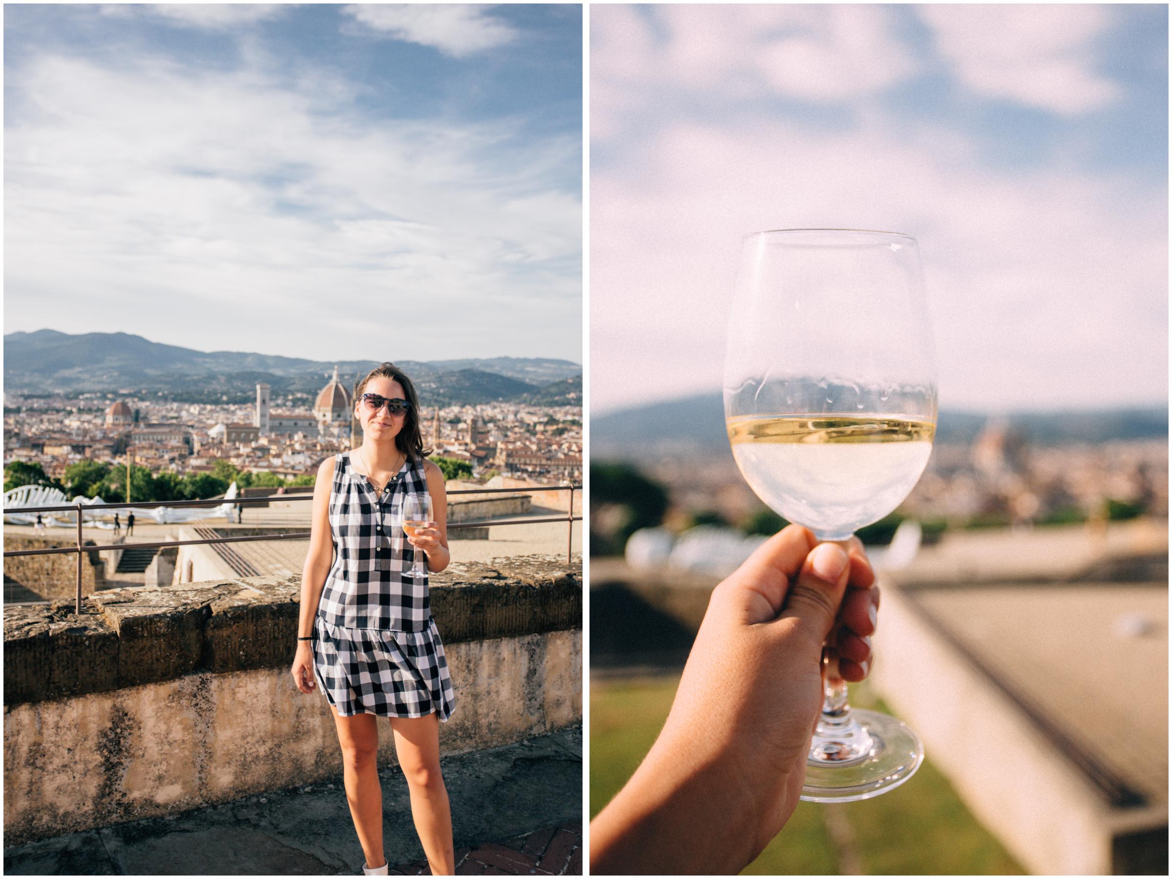 Florence_Wine.jpg