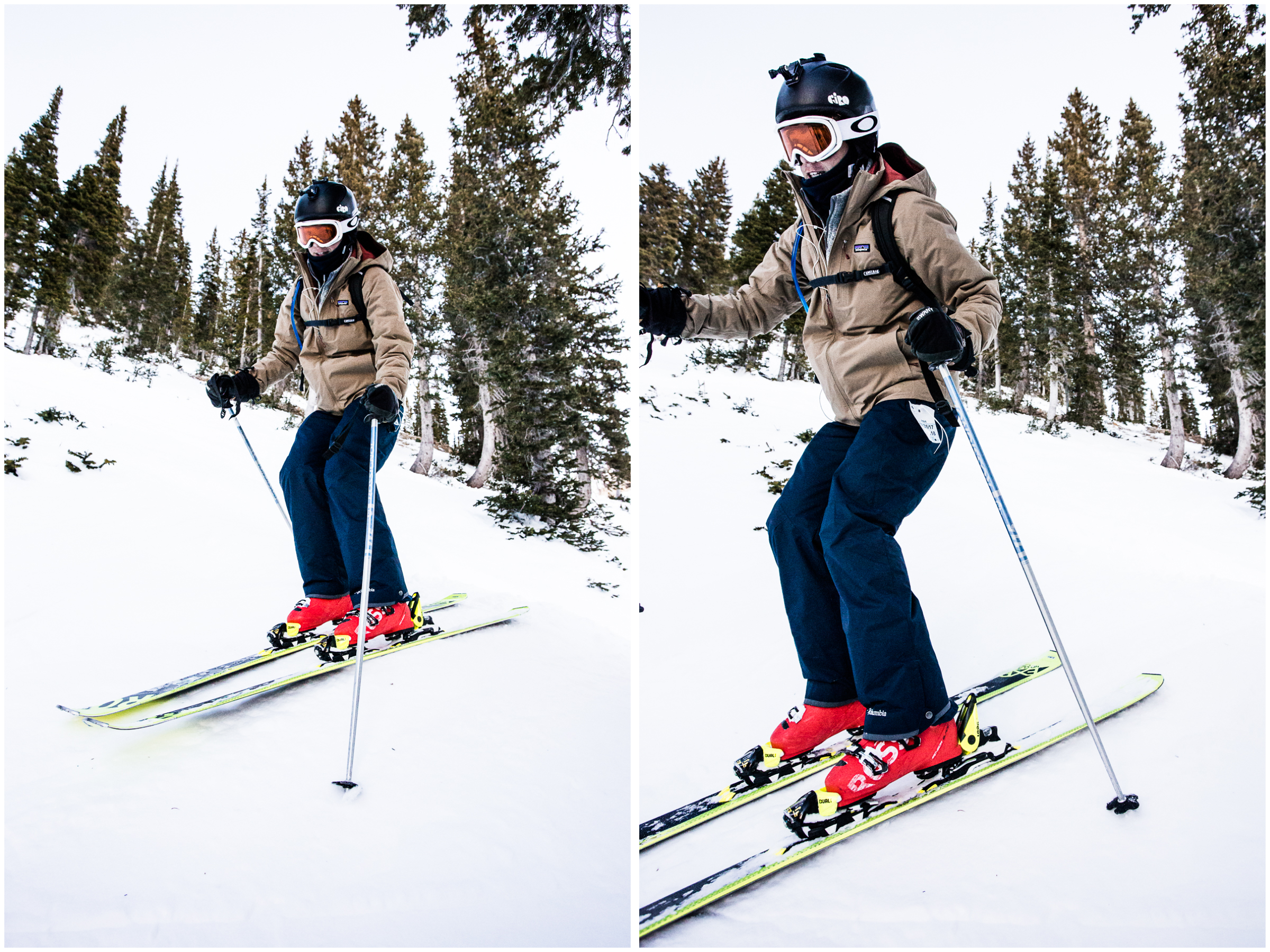 Ross_skiing.jpg