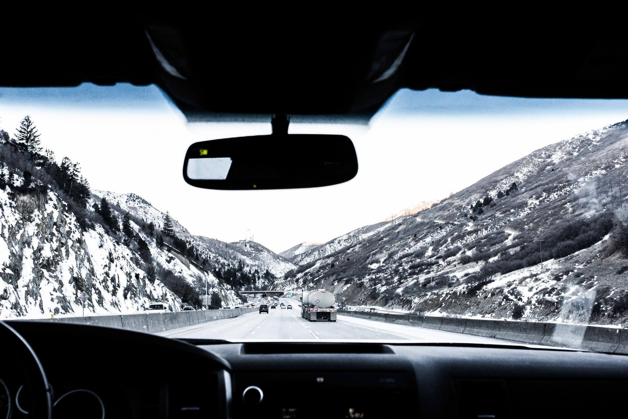 driving_UT-1.jpg
