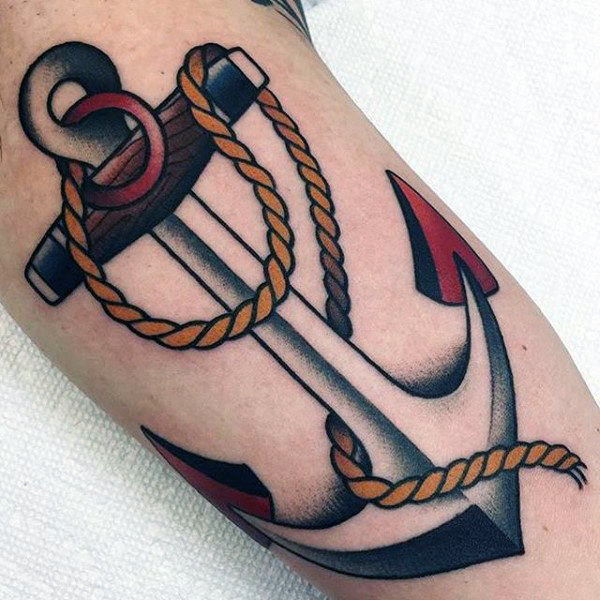 amazing-traditional-anchor-mens-arm-tattoo-ideas.jpg