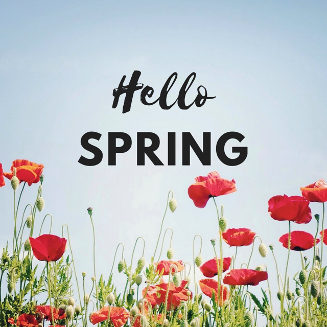 Hello spring.png
