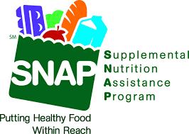snap+logo.png