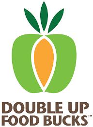 double+up+food+bucks.png