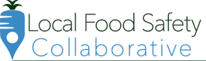 Local Food Safety Collaborative.png