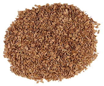 wood chip 2.png