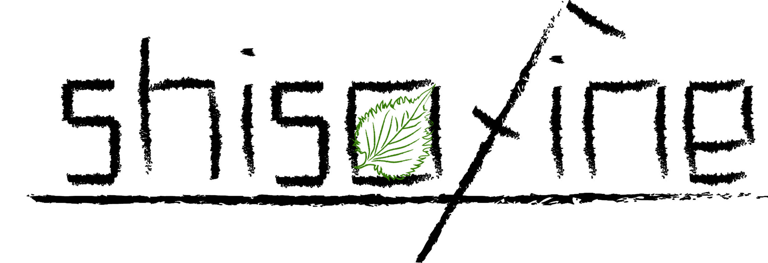 Logo v6 vector black sml.png