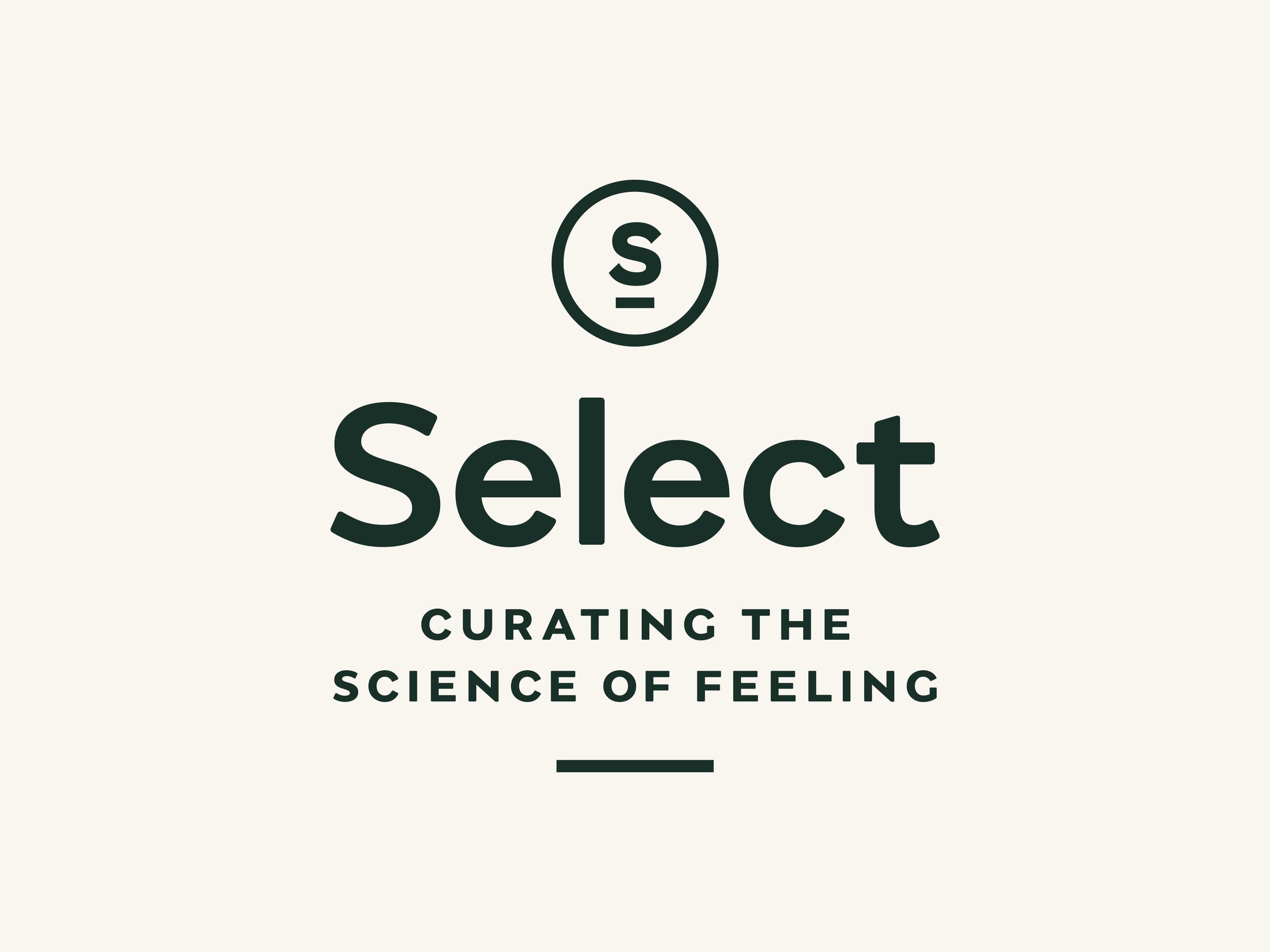 Select-Cannabis-Branding-Logo