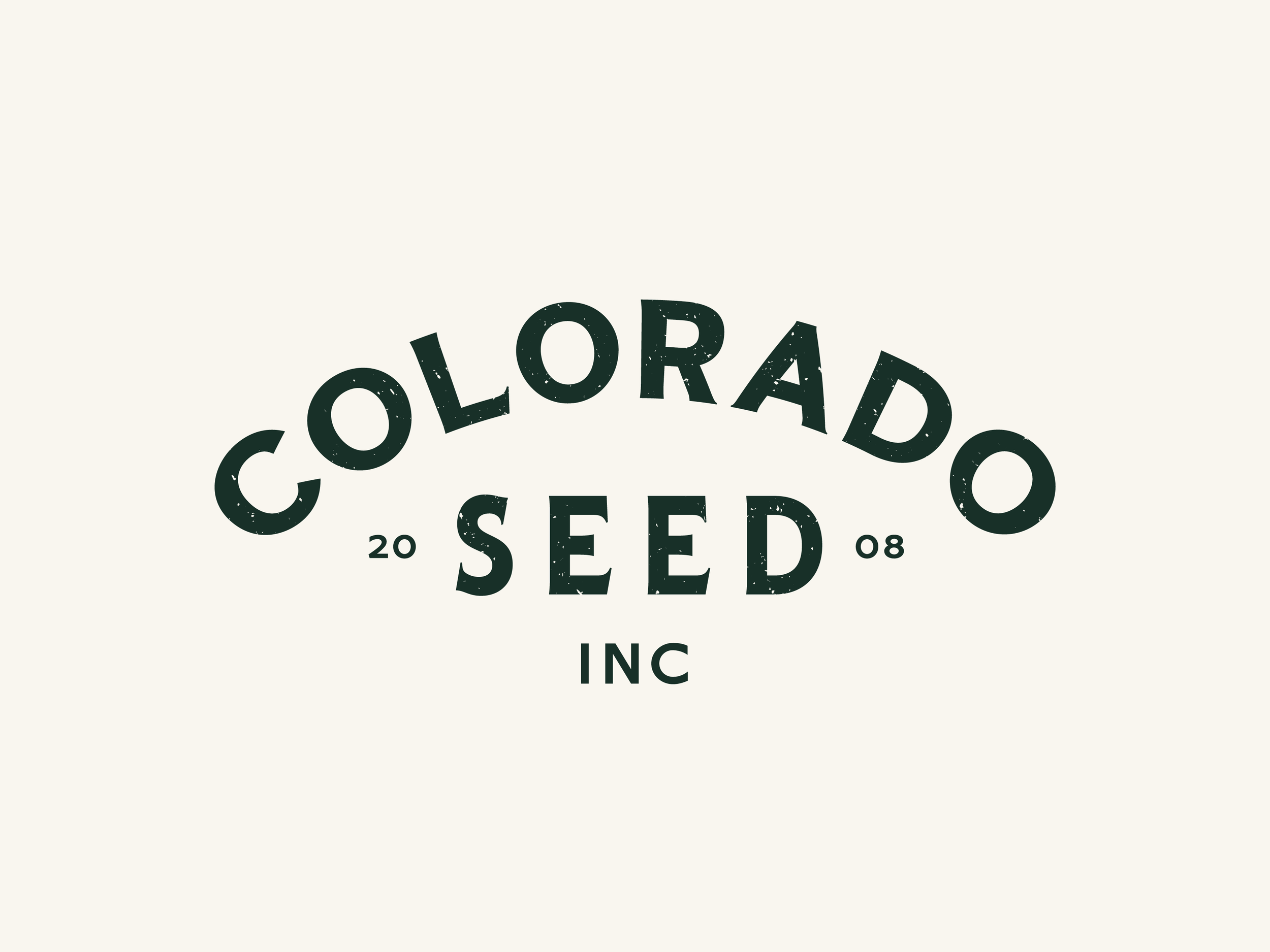 ColoradoSeed-Cannabis-Branding-Logo