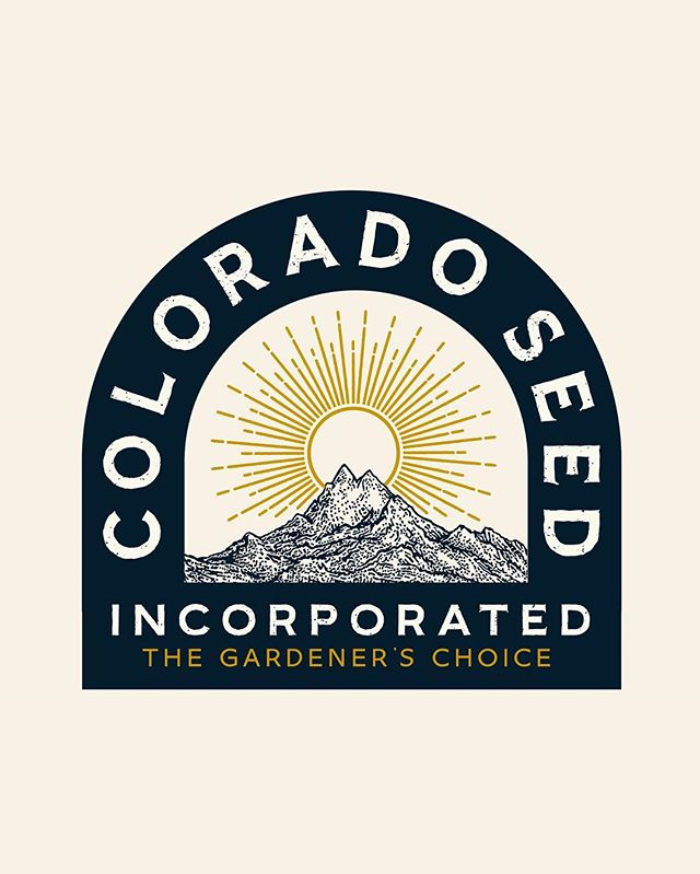 We created this identity for Colorado Seed Inc, breeders of top quality cannabis seeds since 2008. @coloradoseedinc . . . #cannabiscreative #highvibes #topshelflife #pdxdesign #womeninweed #womenincannabis #cannabisconnoisseur #weshouldsmoke #coloradocannabis #graphicdesign #logo #pdx #portlanddesign #identity #branddesign  #brandingdesign #brandidentity #branding #cannabusiness #cannabisculture #cannabis #weedstagram #cannabiscommunity #cannabisbranding #cannabisindustry #420 #cannabissociety #cannabisseeds #colorado #potencybranding