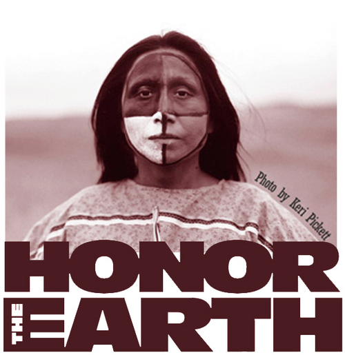 HONOR_painted_face_logo_with_photo_credit.jpg