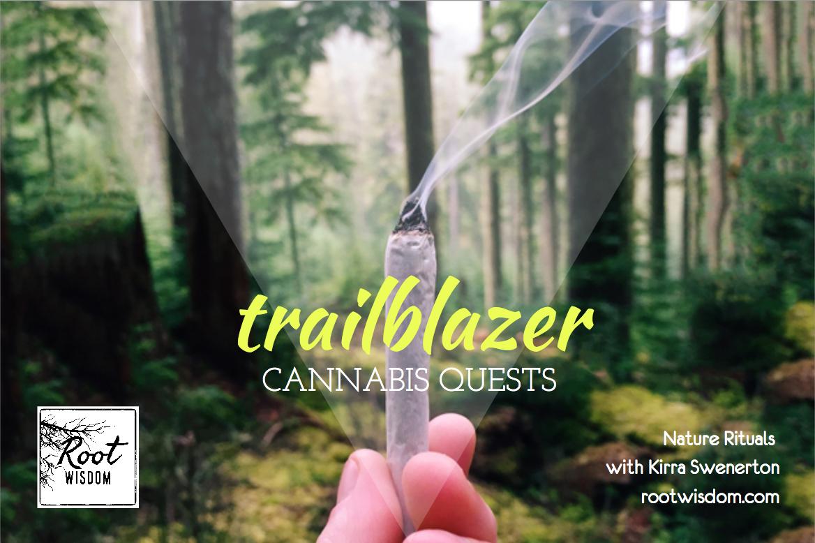 trailblazerflyerfront.jpg