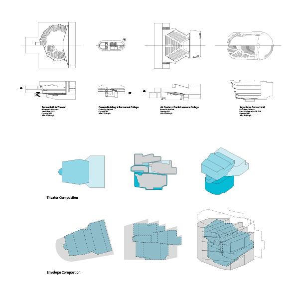 Undergraduate Portfolio 8-01.jpg