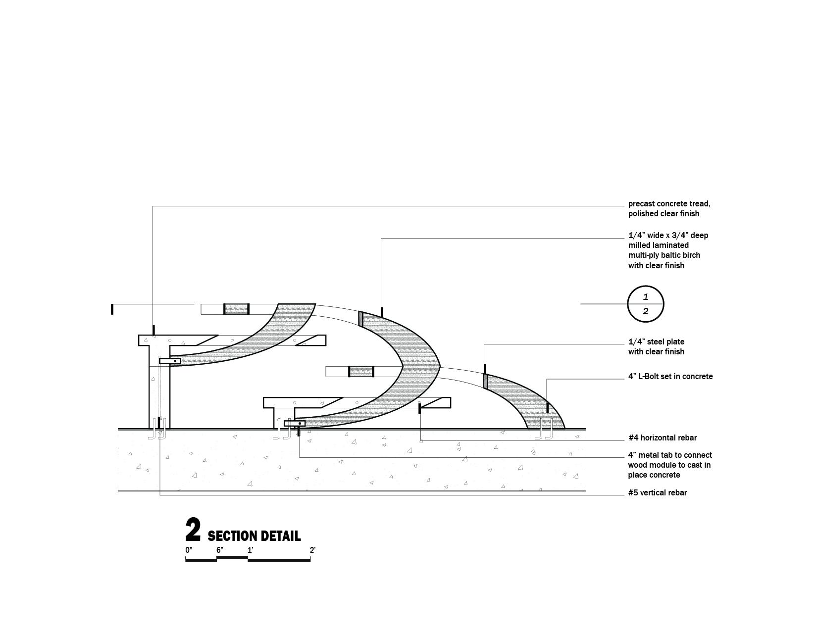 stair for website-02.jpg
