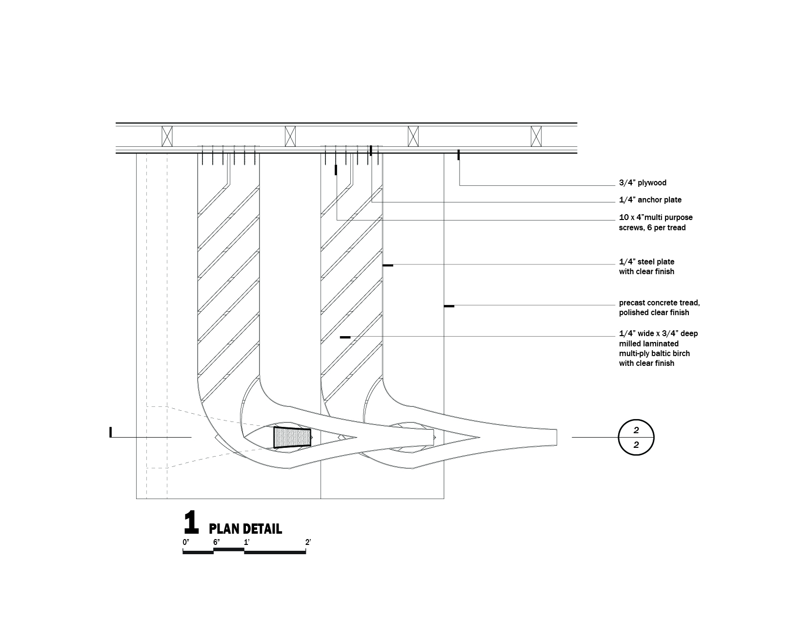 stair for website-01.jpg