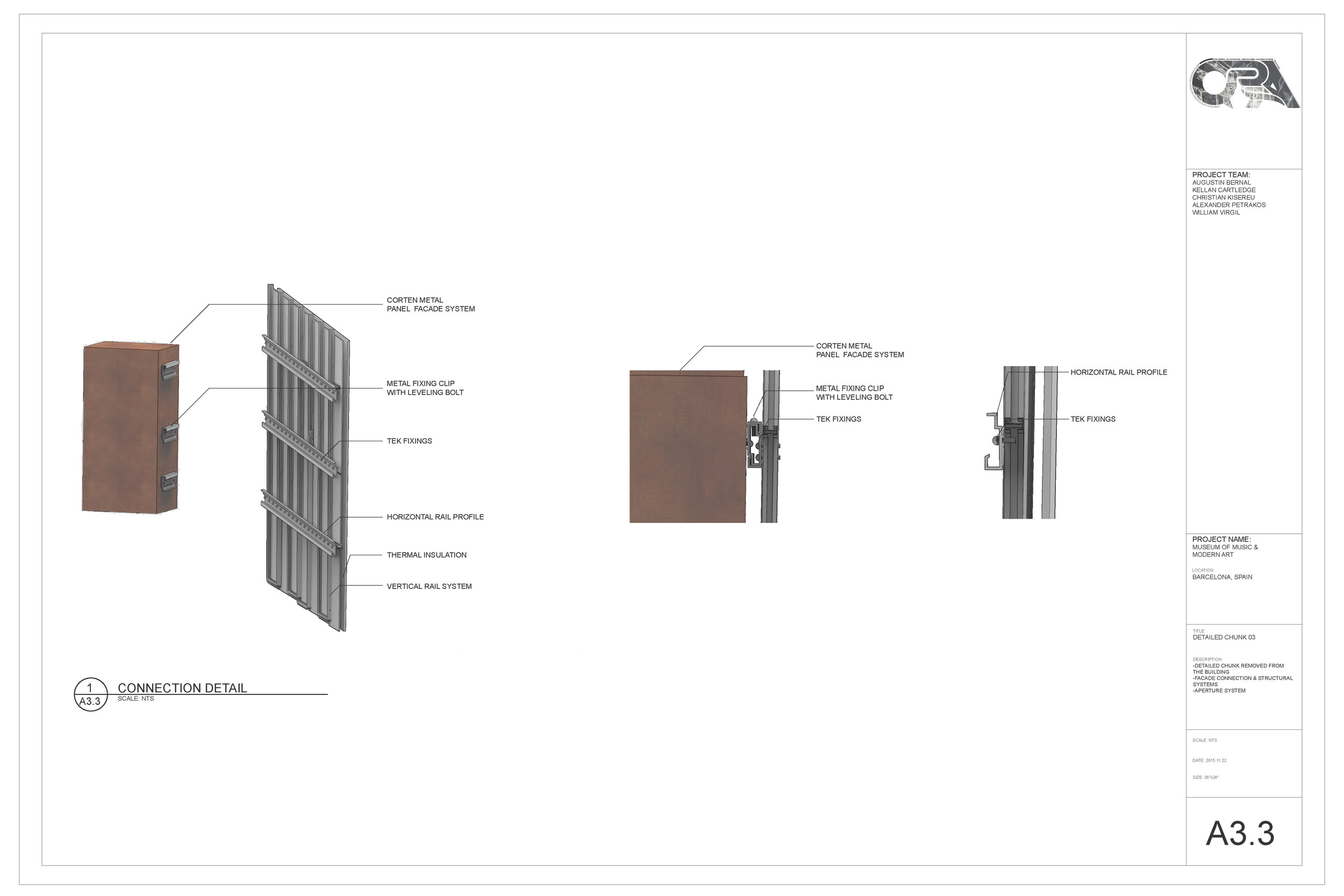 120615_DD_Book_Final_Page_06.jpg