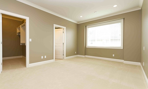 empty-room-interior1.jpg