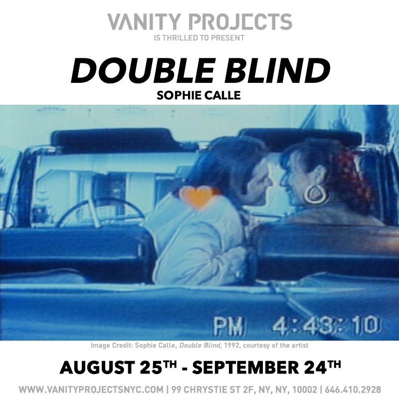 doubleblind_sophiecalle-NYC.jpg