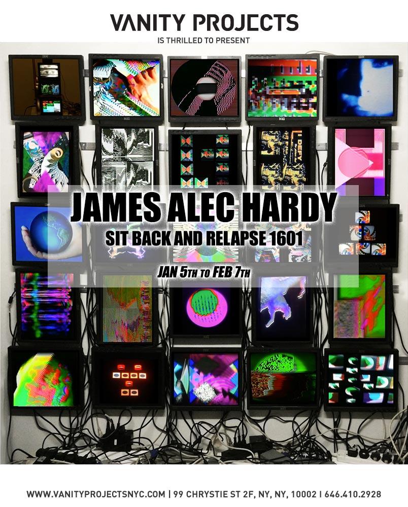 JAMES+ALEC+HARDY+v03.jpg
