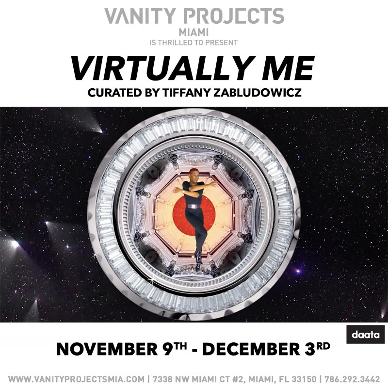 virtuallyme-MIA.jpg