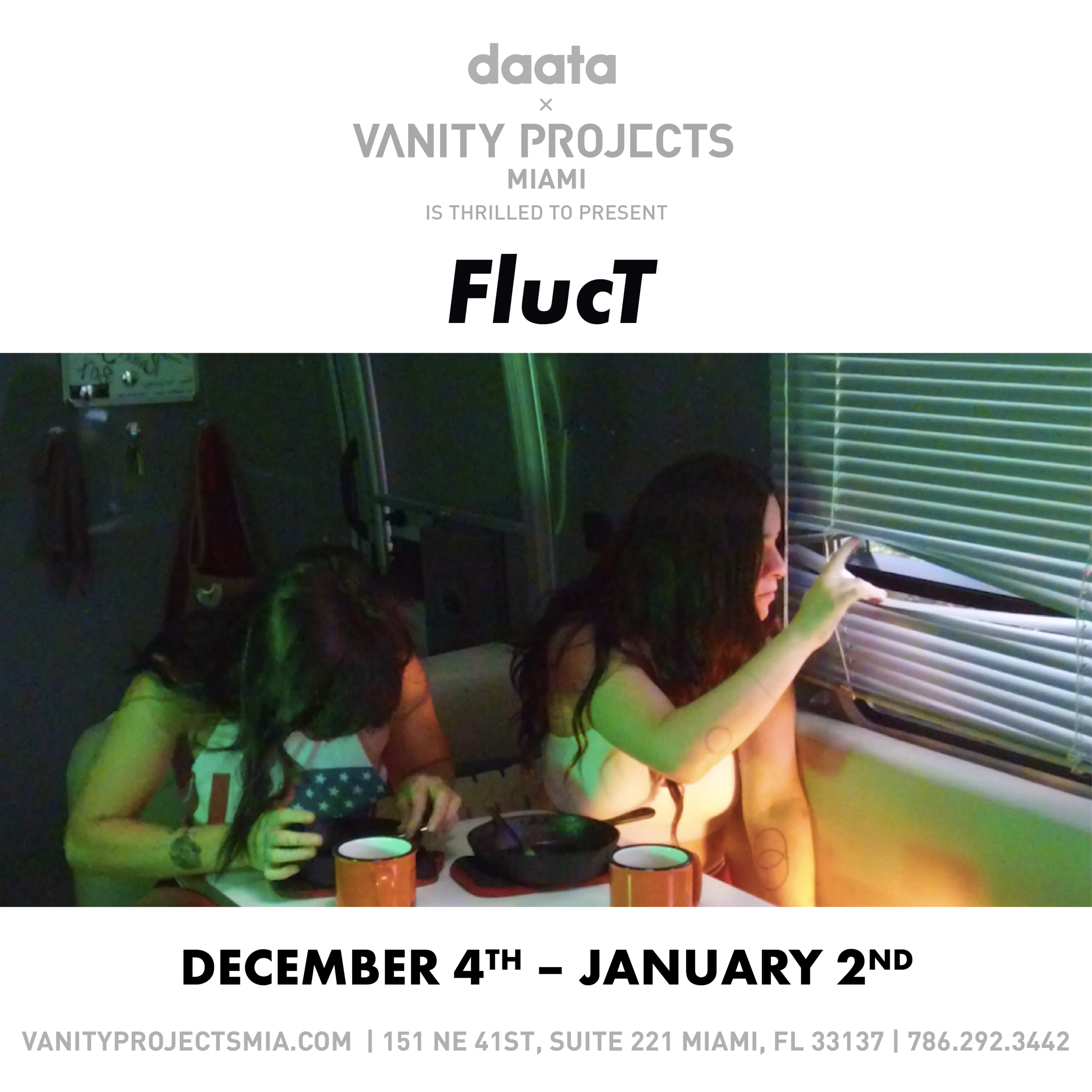 FLUCT2_vpxdaata_invitealt.png