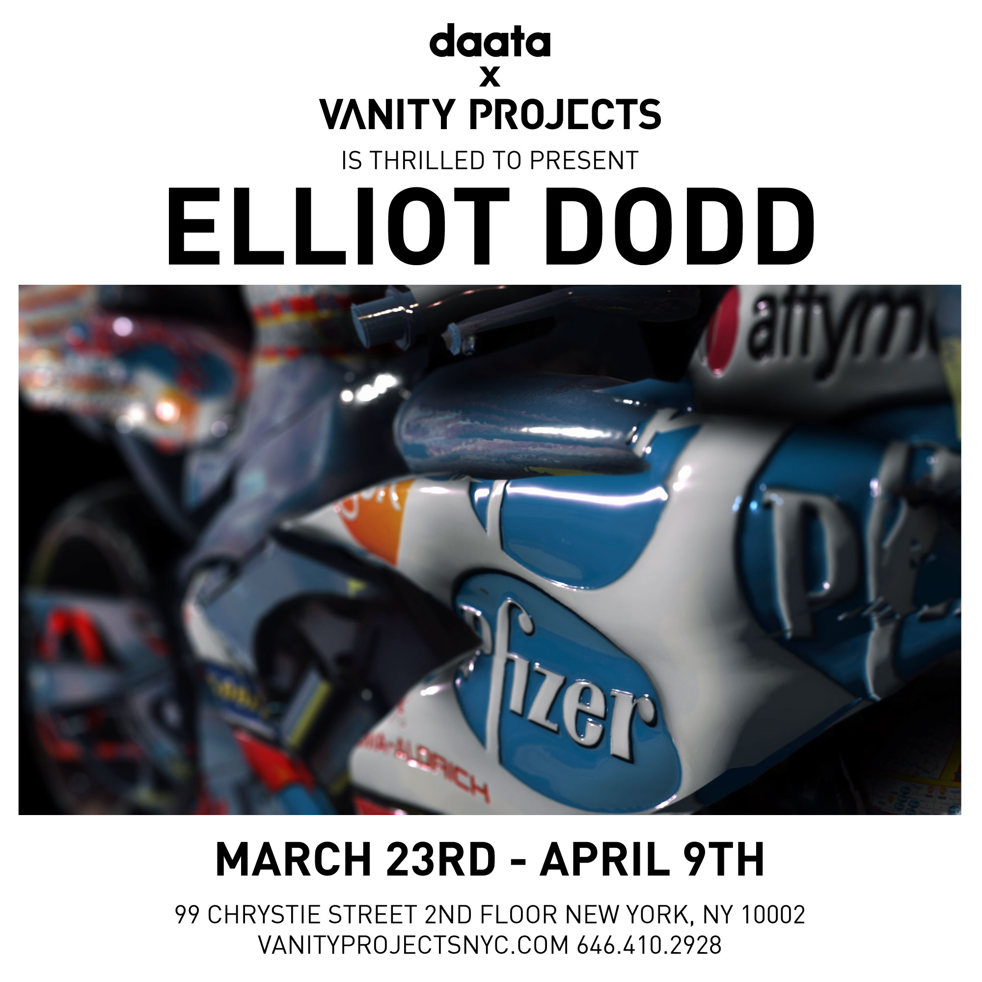 vp_daata_elliot_dodd_NYC.jpg