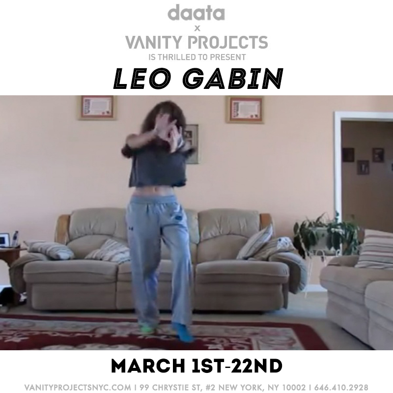 LEO GABIN_ANNOUNCEMENT_NYC.jpg
