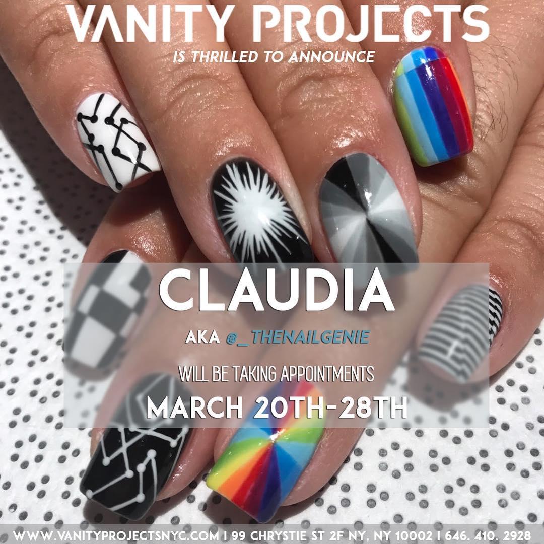7-Claudia-032018.jpg