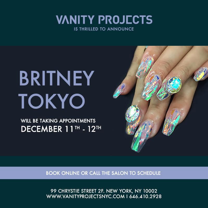 35-Britney-121115.jpg