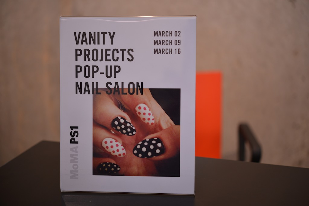 Vanity Projects Pop-Up Nail Salon 14.jpg