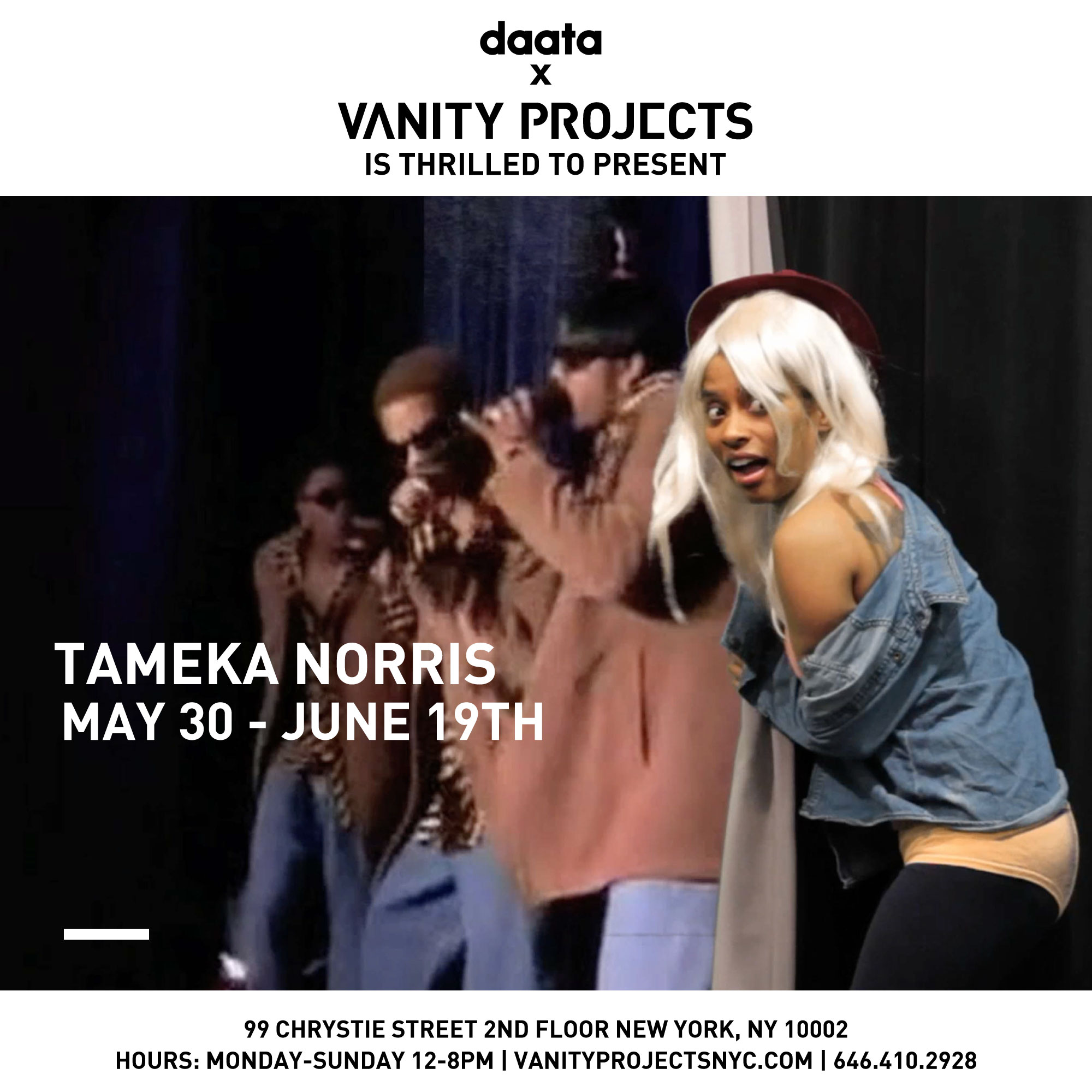 vp_announcements_daata_tameka_norris_nyc.jpg