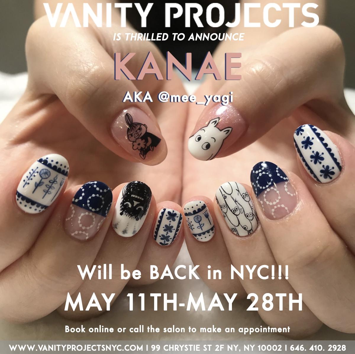 KANAE_NYC.jpg