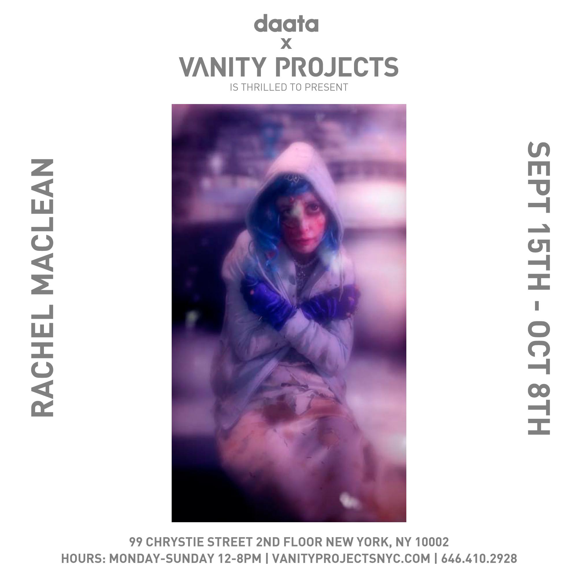 vp_announcements_daata_Rachel_Maclean_1.jpg