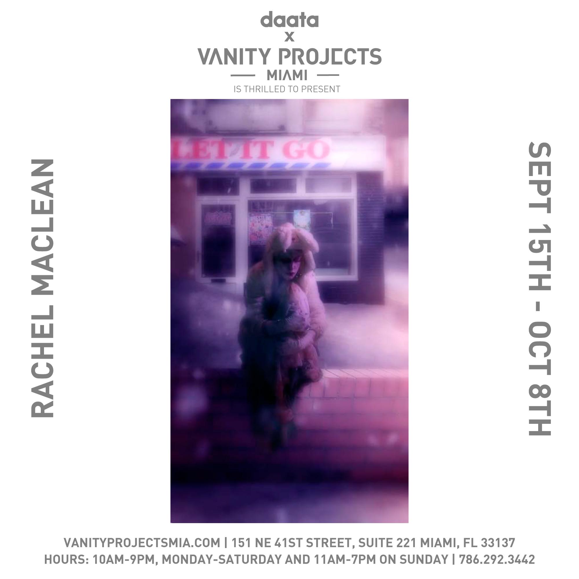vp_announcements_daata_Rachel_Maclean_2.jpg