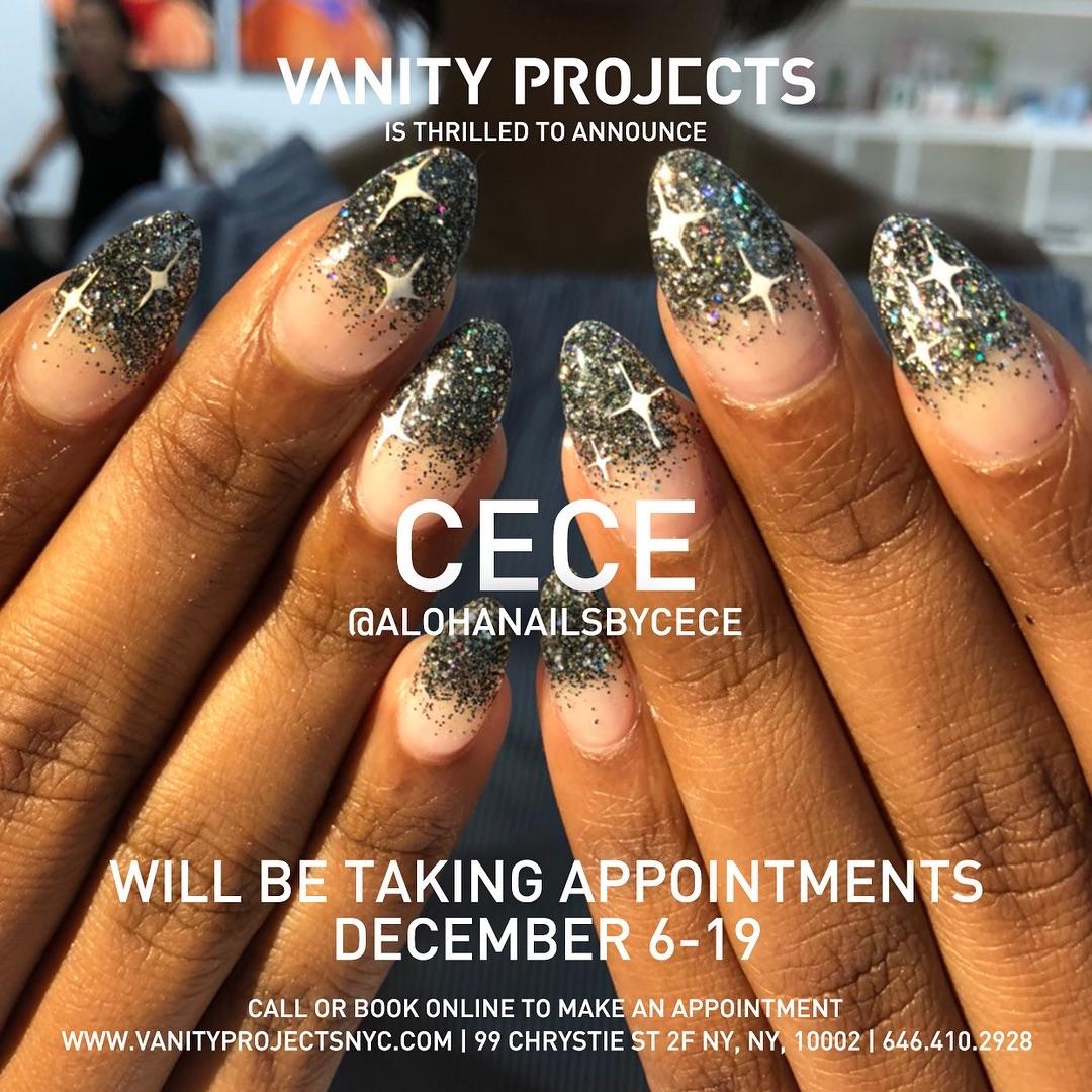 2018-11-28 14.01.46 1922766972958210461_vanityprojectsartistinresidence.jpg