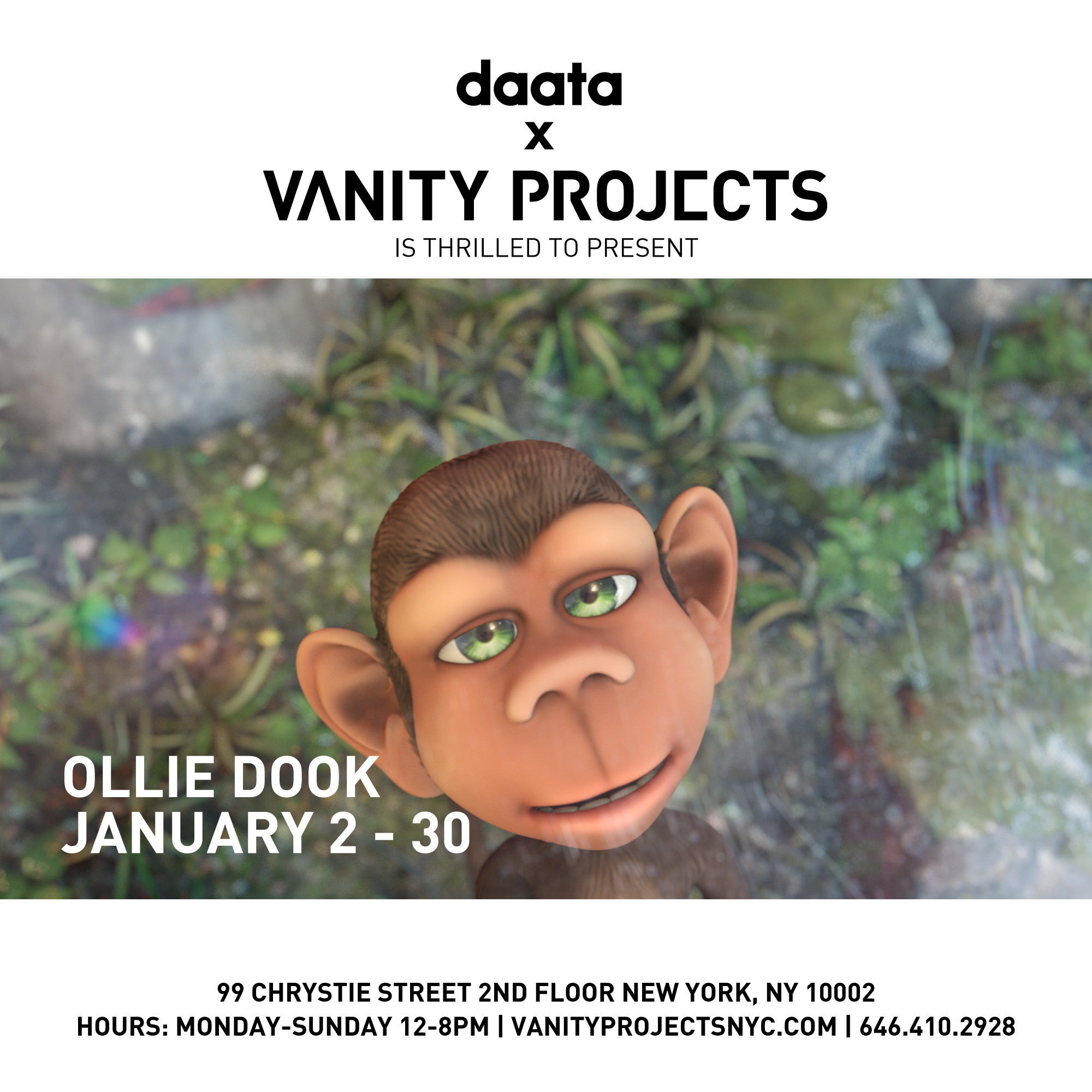 vp_announcements_daata_ollie_dook_nyc.jpg
