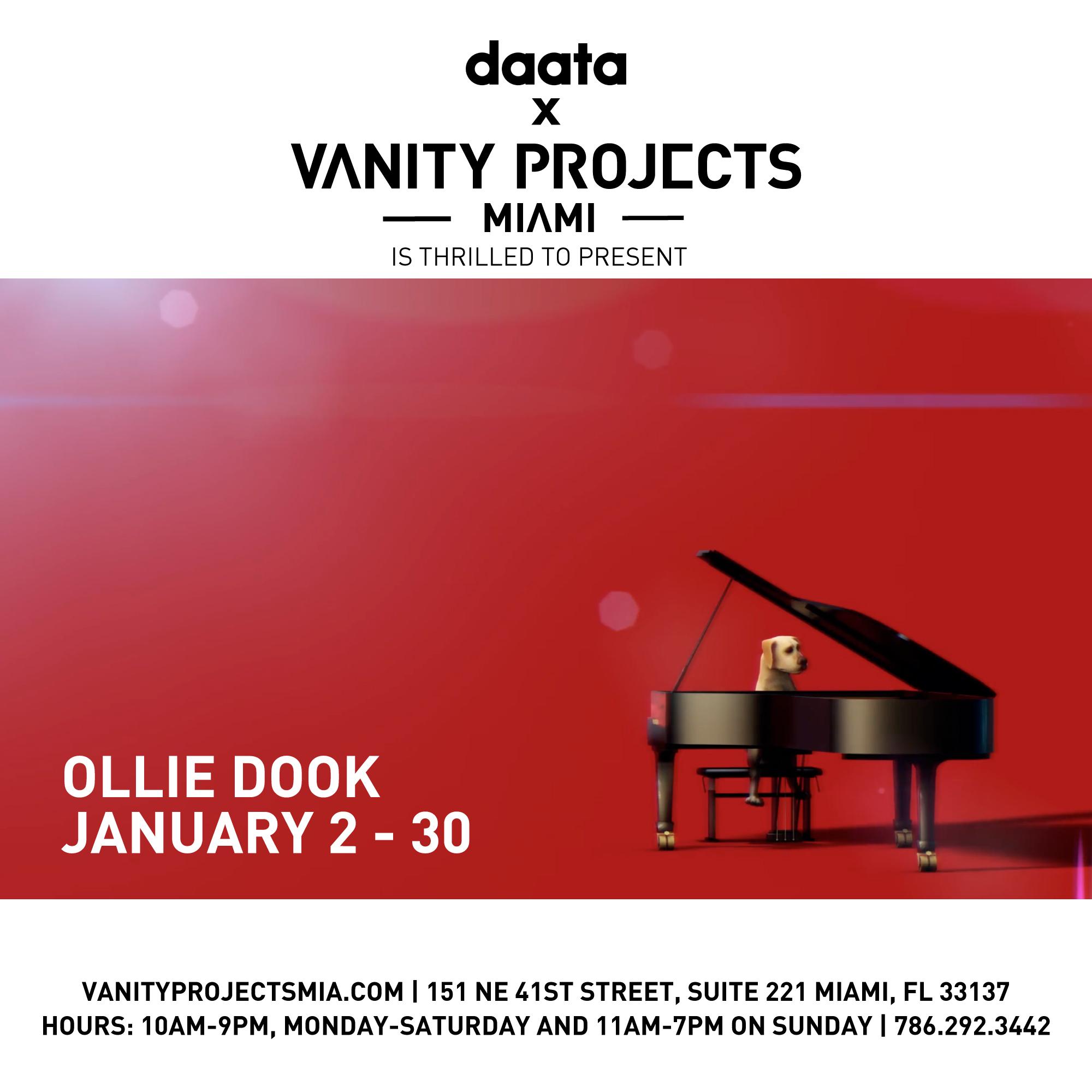 vp_announcements_daata_ollie_dook_mia.jpg