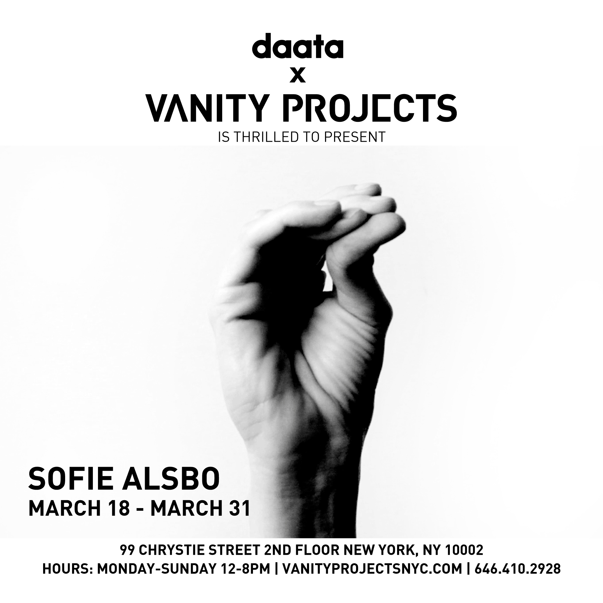 vp_announcements_daata_Sofie_Alsbo_nyc.jpg