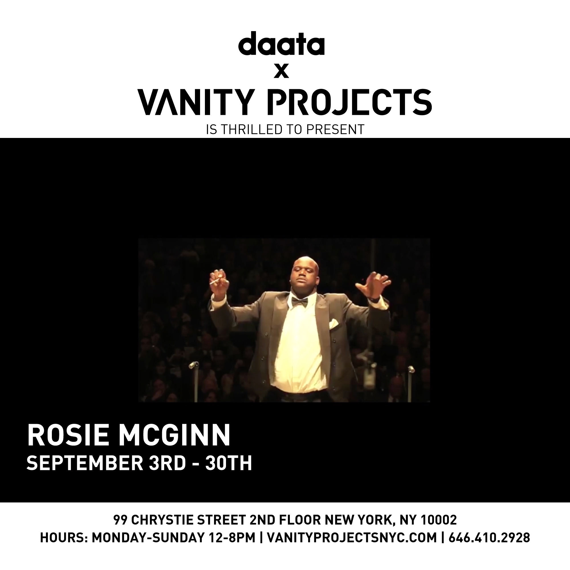 vp_announcements_daata_rosie-mcginn_2.jpg
