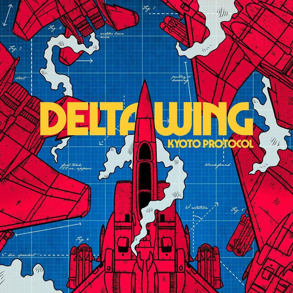 Delta Wing.jpg
