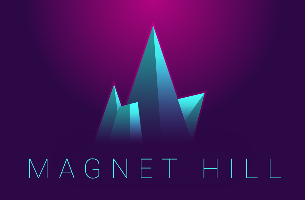 Magnet Hill