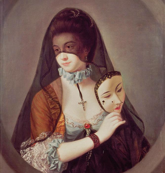 fair-nun-unmaskd.jpg