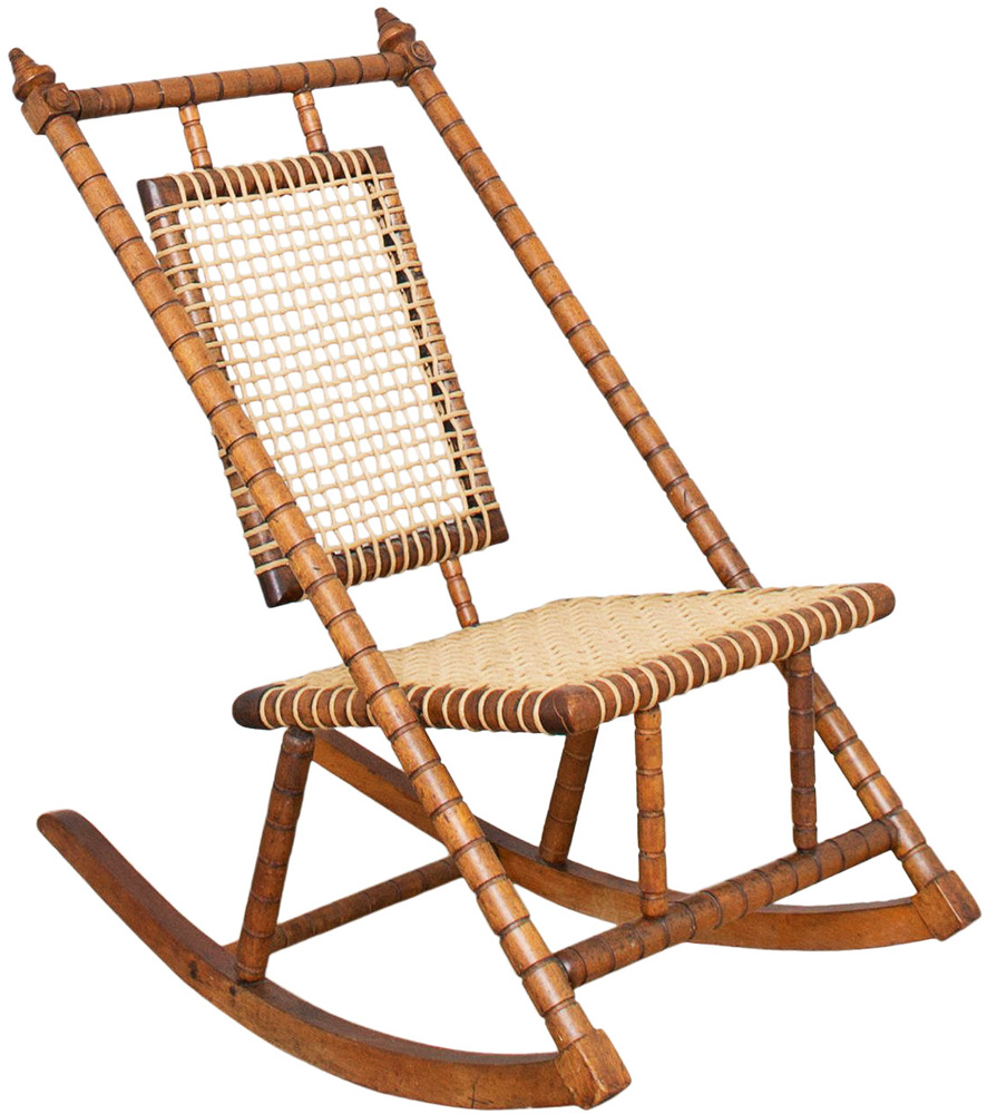 lead-chair.jpg