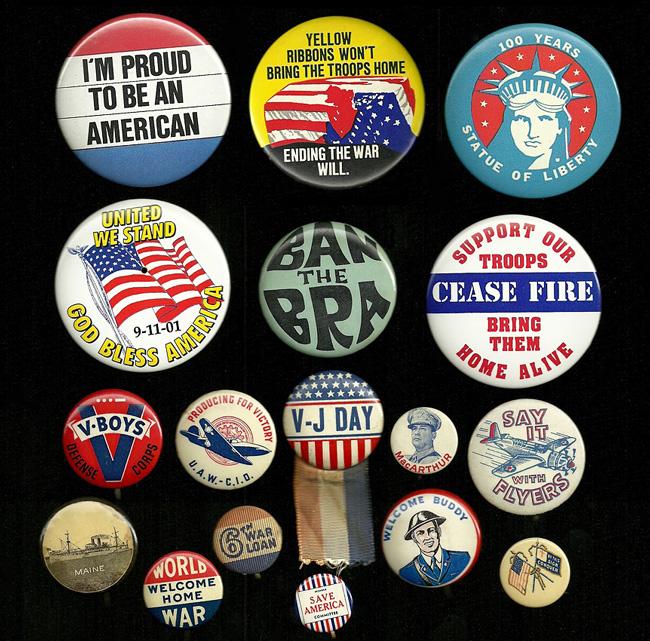 american-buttons.jpg