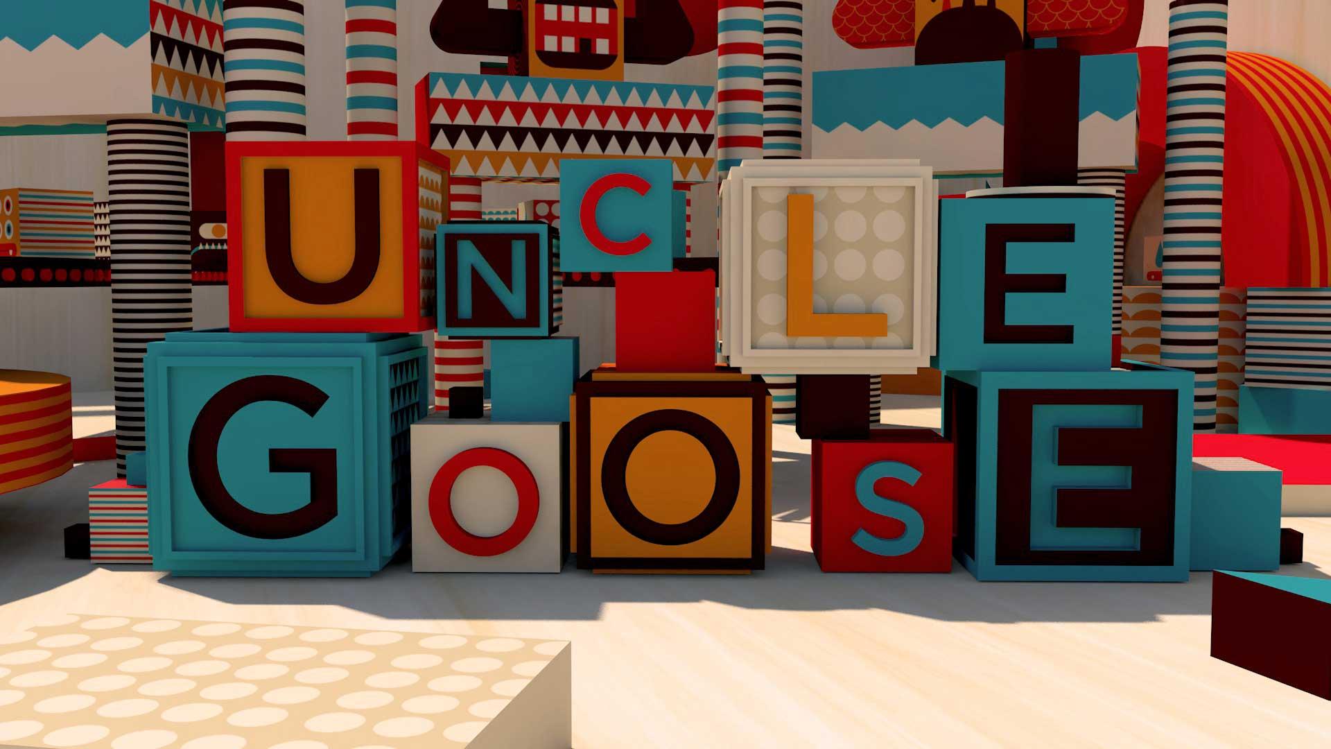 UncleGoose_05.jpg
