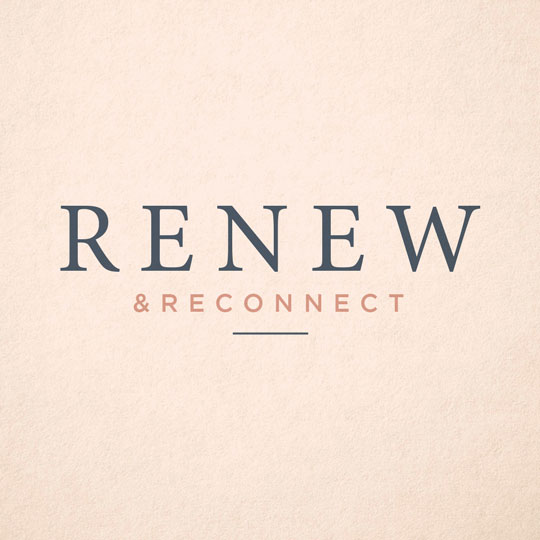 RenewReconnect_a.jpg