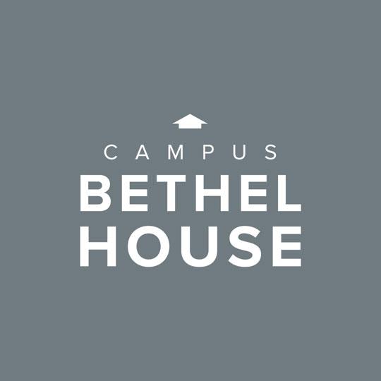 BethelHouse_a.jpg
