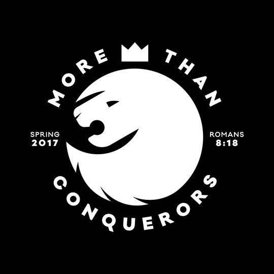 Conquerors_e.jpg