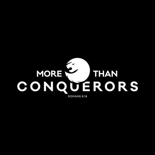 Conquerors_f.jpg